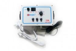 FAN CONTROLLER CLI-MATE 12 AMP. *  CONTROLADORES