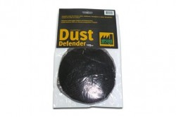 FILTRO ENTRADA DUST DEFENDER 125MM * FILTROS DE ENTRADA PURE FACTORY