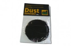 FILTRO ENTRADA DUST DEFENDER 200MM * FILTROS DE ENTRADA PURE FACTORY