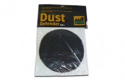 FILTRO ENTRADA DUST DEFENDER 250MM * FILTROS DE ENTRADA PURE FACTORY
