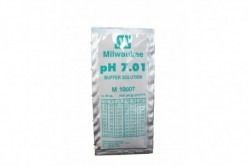 LIQUIDO CALIBRADOR PH 7.01 (20ML)  MILWAUKEE * MILWAUKEE