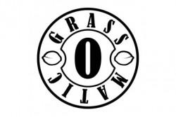 5 UND FEM - MAXI HAZE * GRASSOMATIC 5 UND FEM