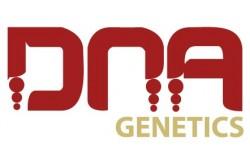 3 UND FEM - OG KUSH * DNA GENETICS RESERVA PRIVADA 3 UND FEMINIZADAS