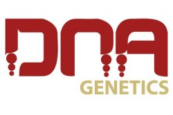 3 UND FEM - X18 PURE PAKISTANI * DNA GENETICS RESERVA PRIVADA 3 UND FEMINIZADAS