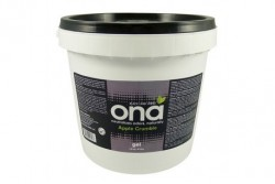 ONA GEL PARA BREEZE 3,8 KG APPLE CRUMBLE * SISTEMAS ANTIOLOR