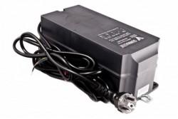 BALASTRO VDL 600W * BALASTROS ELECTROMAGNETICOS