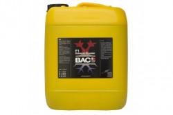 B.A.C. - F1 EXTREME BOOSTER 10L * FERTILIZANTES B.A.C