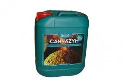 CANNAZYM 5L  * CANNA