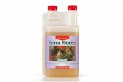 TERRA FLORES 1L  * CANNA