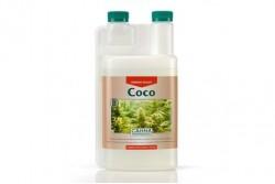 CANNA COCO B 1L  * CANNA