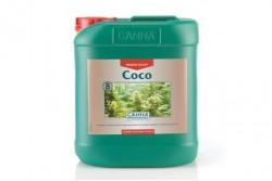 CANNA COCO B 5L  * CANNA