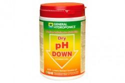 PH DOWN 10 L. * GENERAL HIDROPONICS