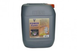 HESI - POWER ZYME 10L * HESI