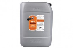 HESI - COCO 20 L * HESI