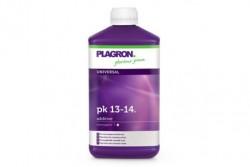 Pk 13-14 1L Plagron  * PLAGRON