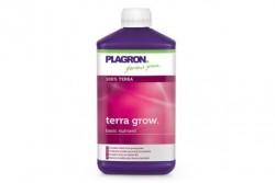 TERRA GROW 1L PLAGRON * PLAGRON