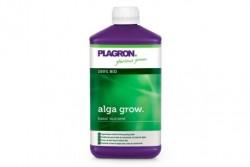 ALGA-GROW 1 LITRO  PLAGRON * PLAGRON