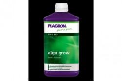 ALGA-GROW 5 LITROS PLAGRON * PLAGRON