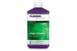 ALGA-BLOOM 1 LITRO PLAGRON * PLAGRON