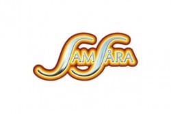 5 UND FEM - SUPERSONIC CRISTAL STORM AUTO (SAMSARA) * SAMSARA 5 UND FEMINIZADAS