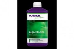ALGA-BLOOM 5 LITROS PLAGRON * PLAGRON