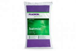 BAT MIX 50 L. PLAGRON * PLAGRON