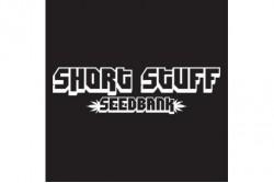 10 UND REG - SHARKBITE * SHORT STUFF SEEDS REG 10 UND