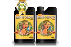 SENSI GROW A 1L