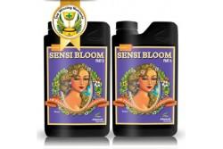 SENSI BLOOM A+B 5L