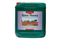 TERRA FLORES 10L  * CANNA