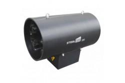 OZONO STERIL TUBE150MM