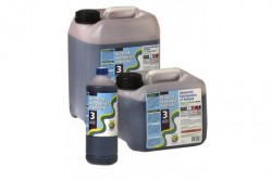 DUTCH FORMULA MICRO 5 L.  * ADVANCED HYDROPONICS OF HOLLAND