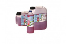 DUTCH FORMULA BLOOM 5 L.  * ADVANCED HYDROPONICS OF HOLLAND