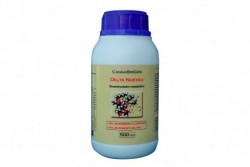 DELTA NUEVE 150 ML * FERTILIZANTES CANNABIOGEN