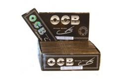 PAPEL OCB KING SIZE PREMIUM (precio por unidad) * PAPEL DE FUMAR OCB