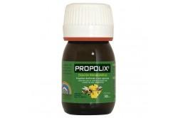 PROPOLIX 30ml. * TRABE