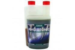 RHIZOTONIC 500 CC  * CANNA