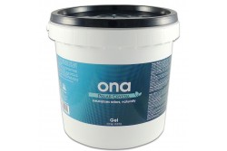 ONA GEL PARA BREEZE 3,8 KG POLAR CRYSTAL * SISTEMAS ANTIOLOR