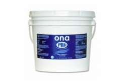 ONA GEL PARA BREEZE 3,8 KG PRO * SISTEMAS ANTIOLOR