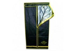 KIT ARMARIO PURE TENT 100 * GROW TENTS
