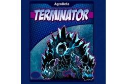 TERMINATOR 300 ML