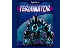 TERMINATOR 6500 ML