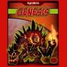 GENESIS 600 ML