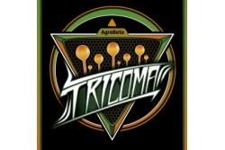TRICOMA 80 ML