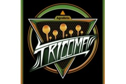 TRICOMA 600 ML