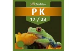 PK 17/23 AGROBETA 5 LITROS