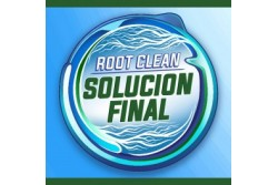ROOT CLEAN AGROBETA 1 LITRO
