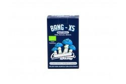 BANG -X1 MOSCA BLANCA, TRIPS, PULGON 75 ML CANNABOOM
