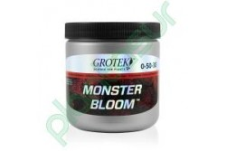 MONSTER BLOOM 500 GRS GROTEK