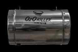 OZOKILLER  250 MM 10.000 MG/H